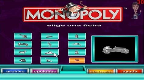 Archives Turbabitfusion Monopoly New Edition Free Programs