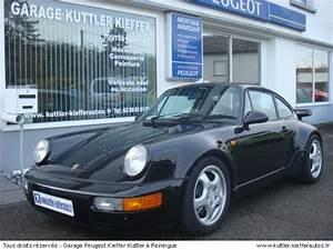 Porsche Monaco Occasion : voiture occasion porsche 911 gloria whatley blog ~ Gottalentnigeria.com Avis de Voitures