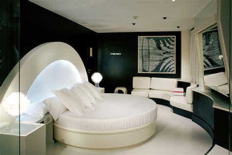 hotel de charme avec dans la chambre hotel barcelone avec dans la chambre affordable