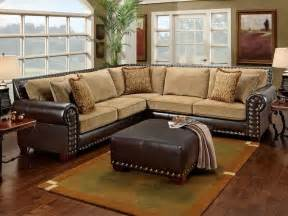 livingroom sectionals affordable living room sectionals for small spaces indoor and outdoor design ideas