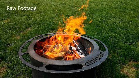 Smokeless fire pit upload, share, download and embed your videos. Breeo Firepits Archives - North Forge fireplaces, inserts ...
