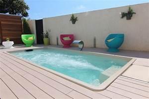 Piscine Sans Permis : pisciniste installation et vente piscines lens tournai nieppe senssassion ~ Melissatoandfro.com Idées de Décoration