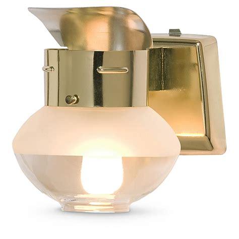 mr heater 174 base c gas light 190589 headls