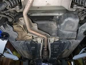 Additif Fap Peugeot : tuto fuite de diesel sur le r servoir de peugeot 407 hdi ~ Medecine-chirurgie-esthetiques.com Avis de Voitures