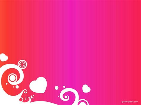 bright pink backgrounds wallpaper cave