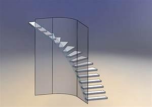 Treppe Konstruieren Zeichnen : treppe mit radius ds solidworks solidworks l sung vorhanden foren auf ~ Orissabook.com Haus und Dekorationen