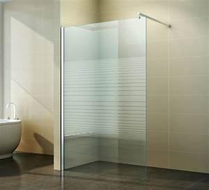 Duschwand Glas Walk In : walk in dusche venus gestreift dein bau projekt ~ A.2002-acura-tl-radio.info Haus und Dekorationen