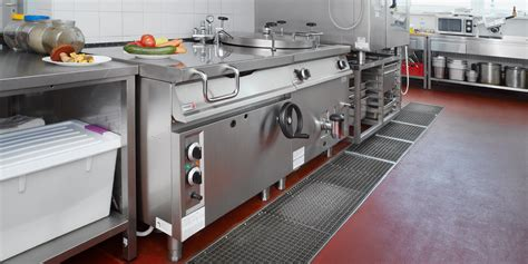 sears furniture kitchener ikea kitchen event canada pay2 100 sears furniture