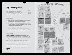 Enterprise Design Thinking Field Guide