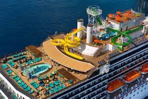 cruise passenger s travel weekly roundup cruise