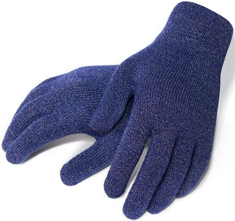 touchscreen gloves  winter imore