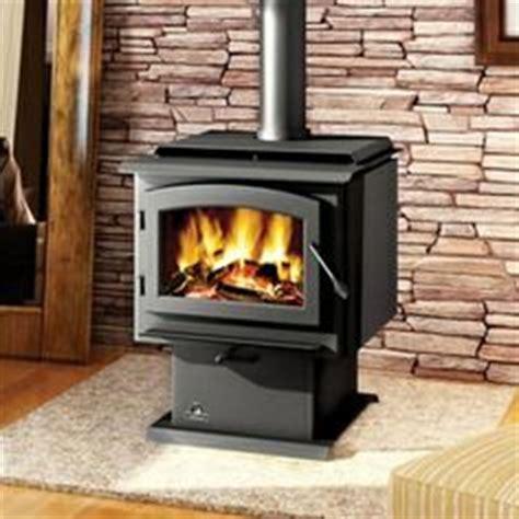 images  wood burning stoves  pinterest wood