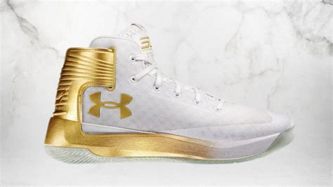 Find built to make you better — free shipping available in the usa. These are Steph Curry's new playoff shoes if you're looking to make fun of something - SBNation.com