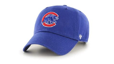 gifts for cubs fans top 10 best gifts for cubs fans ideas for 2018 heavy com