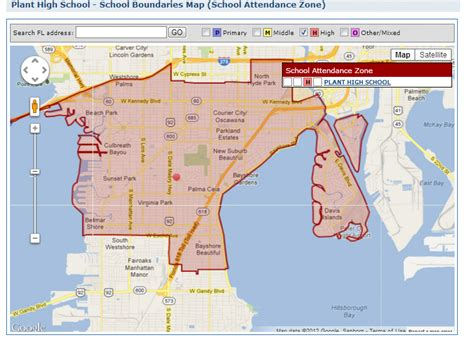 Tampa's Plant High School District Map And Homes For Sale. Erectile Dysfunction Support Group. Google Data Center Council Bluffs. Pmp Certification Chicago Water Damage Carpet. Debt Consolidation Refinance Mortgage. Advanced Email Marketing Roth Ira Beneficiary. Hardware And Software Development. Physical Therapy Schools In Ct. Az Medical Marijuana Law Civic Price In India