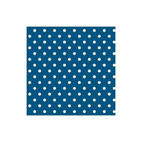 toile ciree a pois 28 images nappe en toile cir 233 e a pois gris taupe textiles et femmes