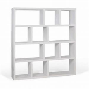 Ikea Bibliothèque Blanche : biblioth ques tag res meubles et rangements temahome berlin biblioth que tag re blanche ~ Teatrodelosmanantiales.com Idées de Décoration
