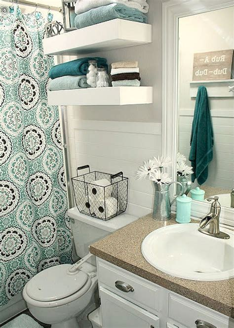 small apartment bathroom decorating ideas adorable 30 diy small apartment decorating ideas on a