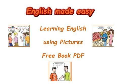 best novels in english free download pdf