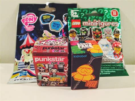 blind boxes and bags blind box bag roundup 03 mixed assortment simply sinova