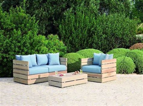 beautiful fabrication salon de jardin beautiful fabrication salon de jardin en bois gallery