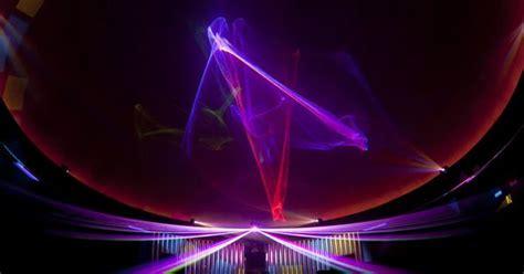 floyd light middle portland or pink floyd laser light show at omsi planetarium duuude