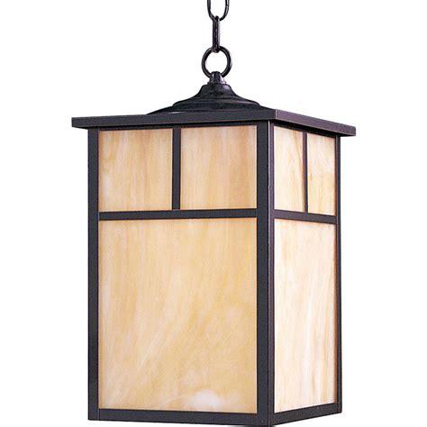 home depot outdoor hanging lights maxim lighting coldwater 1 light outdoor hanging lantern
