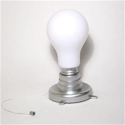 giant light bulb table l giant light bulb l warisan lighting