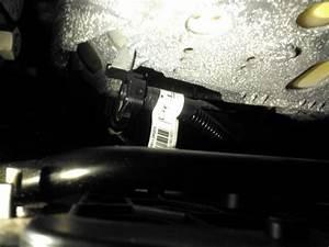 Service Manual  Replace 2010 Jaguar Xf Air Bag Module