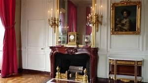 Petite Salle à Manger : le petit trianon la petite salle a manger versailles passion ~ Preciouscoupons.com Idées de Décoration