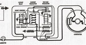 Wiring Diagrams And Free Manual Ebooks  1958 Buick