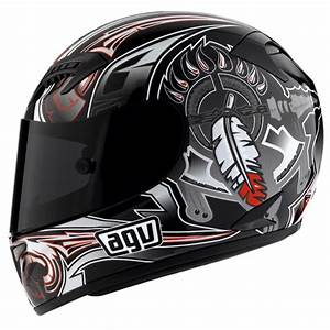 helmet featheryes or no page 2 indian motorcycle forum With kitchen cabinets lowes with motorcycle helmet stickers custom