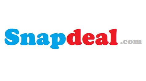 indio phone number snapdeal india phone number contacts email addresses