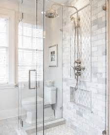 Bathroom Tiling Ideas Pictures Best 25 Bathroom Tile Designs Ideas On Shower Ideas Bathroom Tile Shower Tile