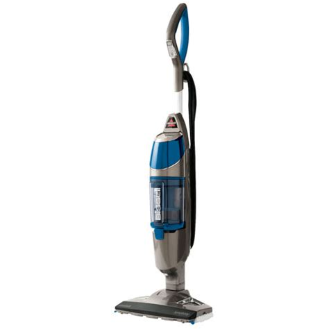 bissell floor vacuum mop symphony all in one vacuum and steam mop bissell 174 steam