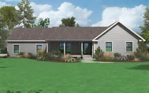 floor plans for homes one story sugarloaf 4 modular home floor plan