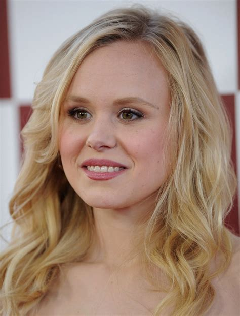 alison pill woody allen alison pill photos photos quot to rome with love quot premiere