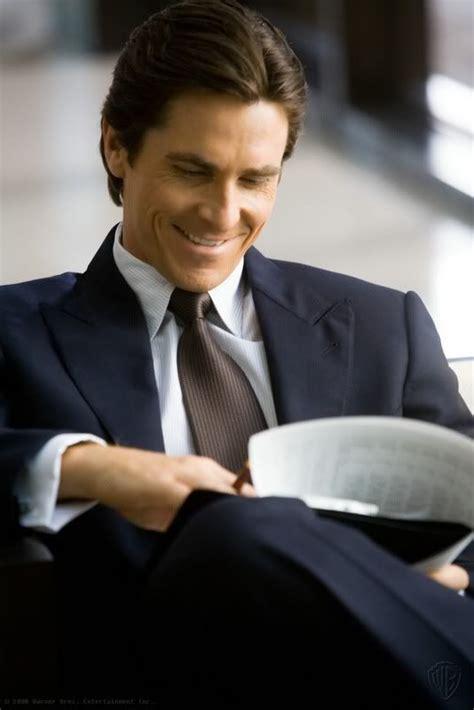 Best Favorite Hot Male Actors Images Pinterest