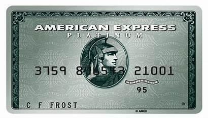Express American Card Amex Platinum Money Business