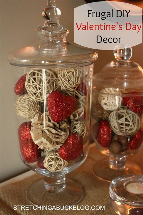 S Day Decorating Ideas by Beautiful S Day Mantel Decorations 2017