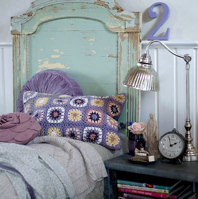 shabby chic purple bedroom verdejazm 237 n revisando shabby chic 17047