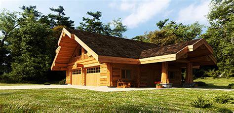 ranch style homes interior log garages and log barns floor plans bc canada
