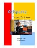 kidsparkz preschool curriculum for the year 616 | s502260936815463319 p53 i10 w160