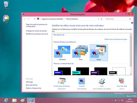 theme bureau windows module 2 le système d 39 exploitation windows 8 6 2 l