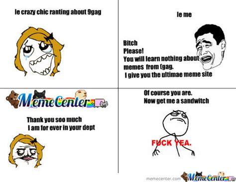 9gag Meme - different memes 9gag image memes at relatably com