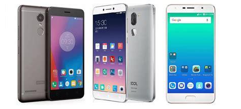 Best 4gb Ram Mobile Phones Under 10000 In India February 2019