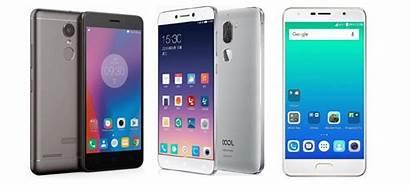 Ram Under Mobile Phones 4gb Smartphones Phone