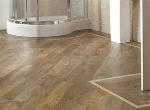 Laminate Flooring Deals Uk