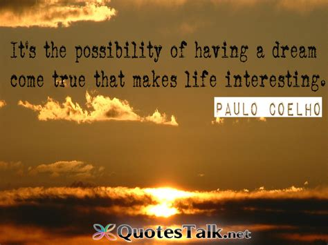 Paulo Coelho Quotes About Happiness. Quotesgram
