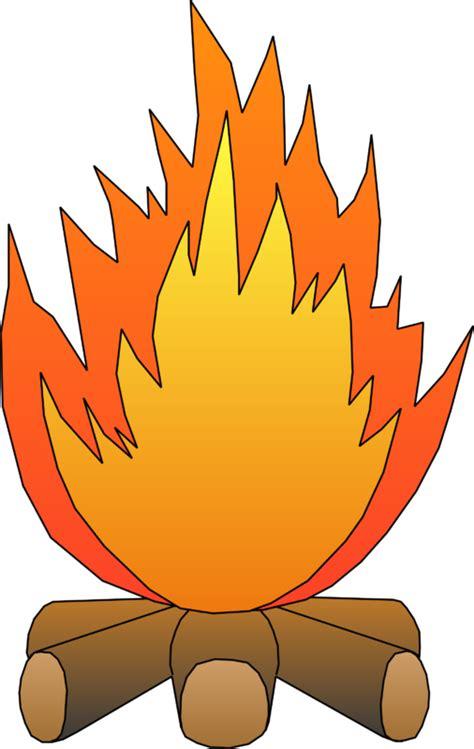 Fire clipart bushfire, Fire bushfire Transparent FREE for ...